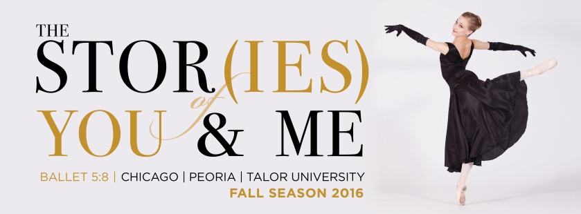 fb-cover-fall-season